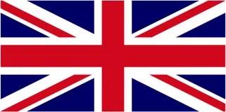 Afbeeldingsresultaten voor britse vlag