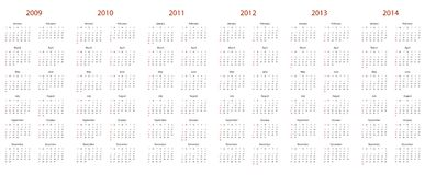 YEARLY ATTENDANCE CALENDAR 2013  Auto Electrical    Wiring