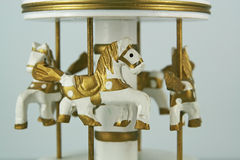 pink sofa browse uk comfortable sofas 2018 vintage yellow carousel horse isolated. stock image ...