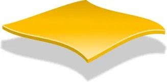 cheese stock vector. illustration
