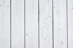Wood Siding Seamless Texture Stock Photos, Images