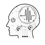Cognitive Stock Illustrations