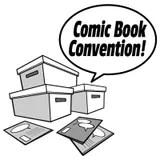Convention Stock Illustrations