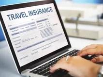 Resultado de imagen para seguros de viaje imágenes libres