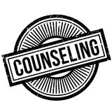 Counseling Stock Illustrations