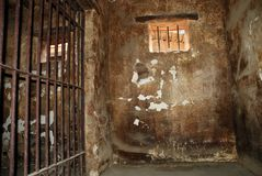 Jail Cell Stock Photos Images  Pictures  3693 Images