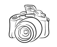Dslr Stock Illustrations 2,446 Dslr Stock Illustrations