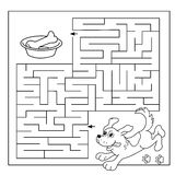 Preschool Stock Illustrations