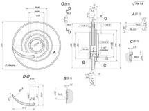 Electrical Engineering Wheel, Electrical, Free Engine