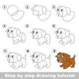 Esercitazione Del Disegno Come Disegnare Una Medusa