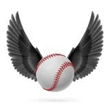 Phoenix Logo Stock Photos  Download 63 Images