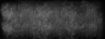 tableau noir de salle de classe texture