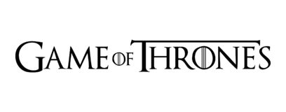 Game Of Thrones Characters, Icons Emojis And Cartoon