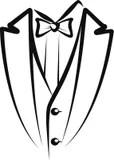 Gentleman Stock Illustrations
