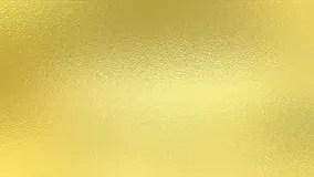 gold foil texture stock