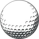 Golfer Stock Illustrations, Vectors, & Clipart