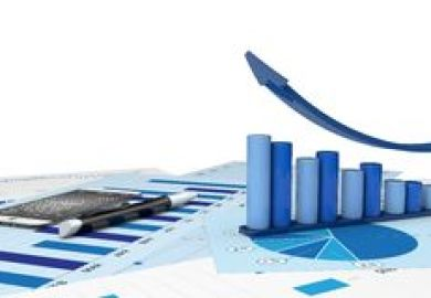 Credit Report Stock Image Graphicstock