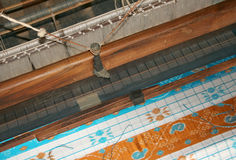 Table Loom Weaving - Principlesofafreesociety
