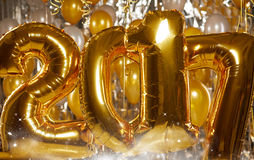 Happy New Year 2017 Stock Photos Images  Pictures
