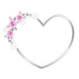 Bridal shower invitation stock vector. Illustration of