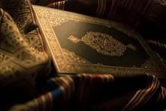 quran stock images download