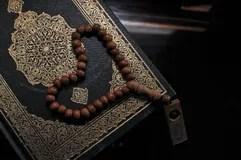 Terbaik 55+ Download Gambar Al Quran Dan Tasbih