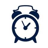 Alarme Photographie Stock Libre De Droits Image 34668167