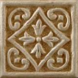 Mattonelle Esagonali Di Marmo Del Mosaico Fotografia Stock  Immagine di contesto elegante