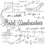 Thermodynamics Law Theory And Physics Mathematical Formula