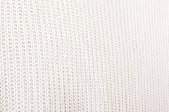 White crochet background stock photo. Image of linen