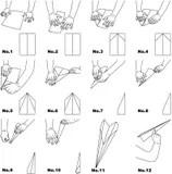 Instructions Stock Illustrations