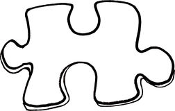 Desenho chave da casa ilustração stock. Ilustração de