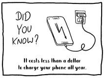 Fun Facts Stock Illustrations