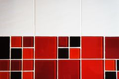 Mattonelle Di Ceramica Rosse Stock Images  113 Photos