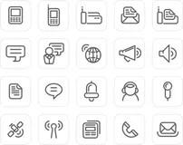 Handphone Stock Illustrations, Vectors, & Clipart