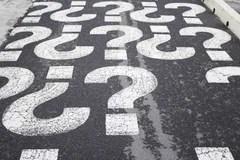 https://i0.wp.com/thumbs.dreamstime.com/t/question-marks-street-urban-symbol-43212021.jpg?w=500