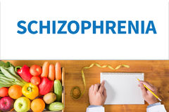 What Are Signs Of Schizophrenia You Should Know?