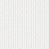 Crochet Background stock image. Image of needlework, copy