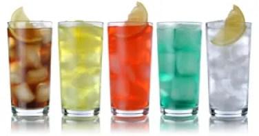 Image result for soda drinks