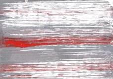 Englische Und Spanische Farben Stockfoto  Bild von unterricht schule 29264140