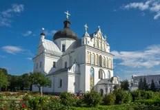Donne russe fotografia stock editoriale Immagine di russia  66535653