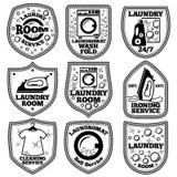 Detergent Stock Illustrations