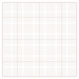 Graph paper square stock image. Image of graph, blank