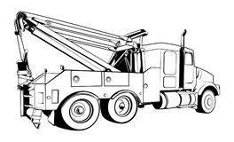 Generic Cars & Trucks Isometric Vector Stock Vector