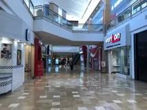 Mesa Mall Verizon