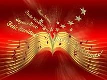 Weihnachtsgre Lizenzfreie Stockfotografie Bild 21774367