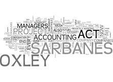 Generally Accepted Accounting Principles Stock