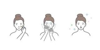How to guide white stock illustration. Illustration of