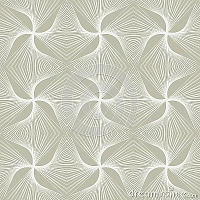 3d All Wallpaper Free Download 1930s Geometric Art Deco Modern Pattern Royalty Free Stock