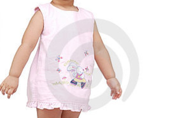 2 3 Years Old Baby Girl Royalty Free Stock Photos Image